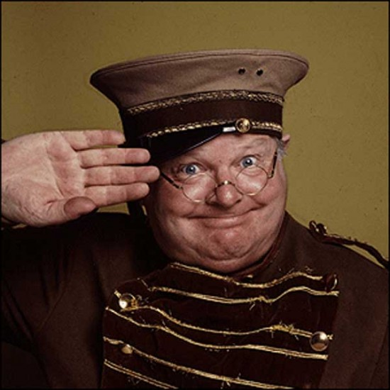 The Benny Hill Show Benny-hill2-550x550