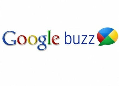 Wordpress Google-Buzz free plugin