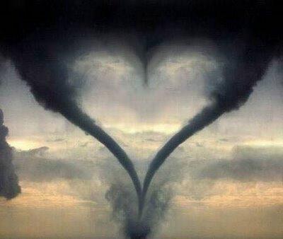 http://www.geekosystem.com/wp-content/uploads/2010/02/heart-shaped-tornado.jpg