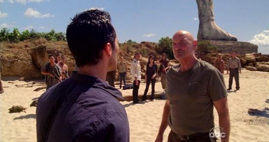 Lost season 2 episode 1 recap - New release movies on dvd