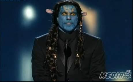 ben-stiller-avatar