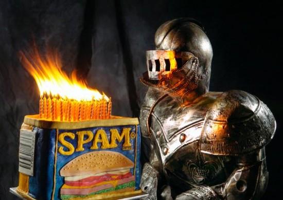 [Image: spam-cake-550x389.jpg]