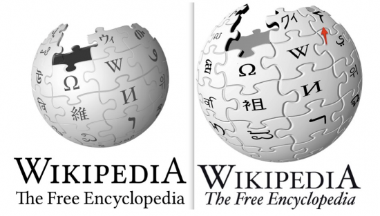 Wikipedia w : How to keep my gpu cooler