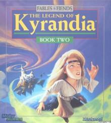kyrandia2-box-220x245.jpg