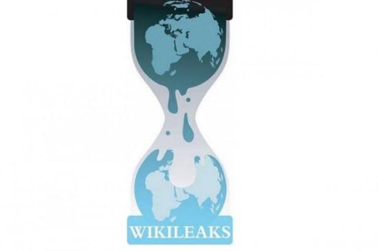 WikiLeaks  Main Web