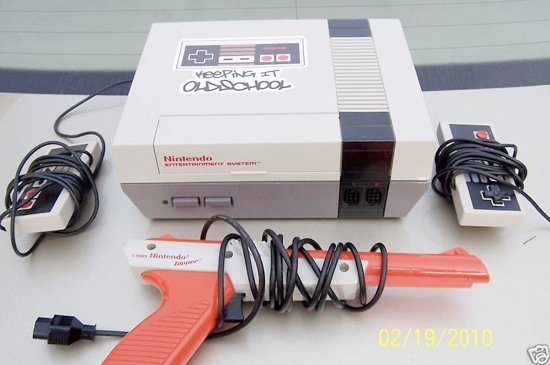 economic factors about nintendo With a technical yet holistic approach to nintendo's classic console, this  of nes  software — and how, in turn, business and economic factors.
