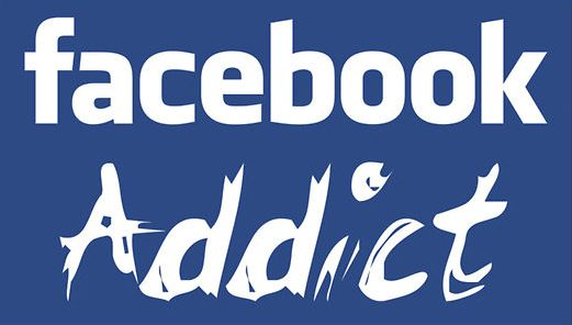 facebook addiction study Cite this article: nida t k facebook addiction and its association with   research also measured the effect of facebook addiction on the.