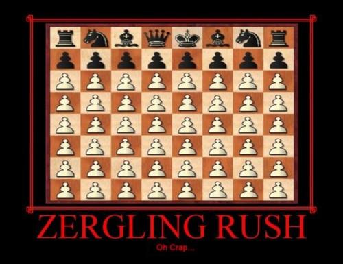http://www.geekosystem.com/best-zerg-rushes/
