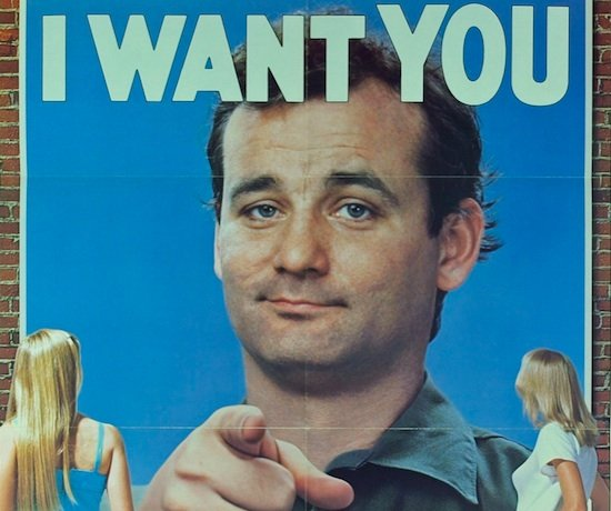 Young Bill Murray Caddyshack 301 Moved Permanently