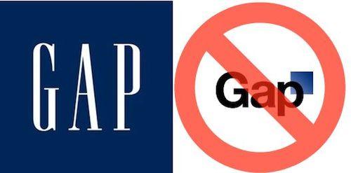 gap - photo #23