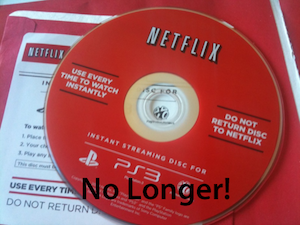 how to get netflix on playstation 2