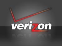 pour - L'administration Obama est en train de collecter les données téléphoniques de dizaines de millions d'Américains Verizon_logo