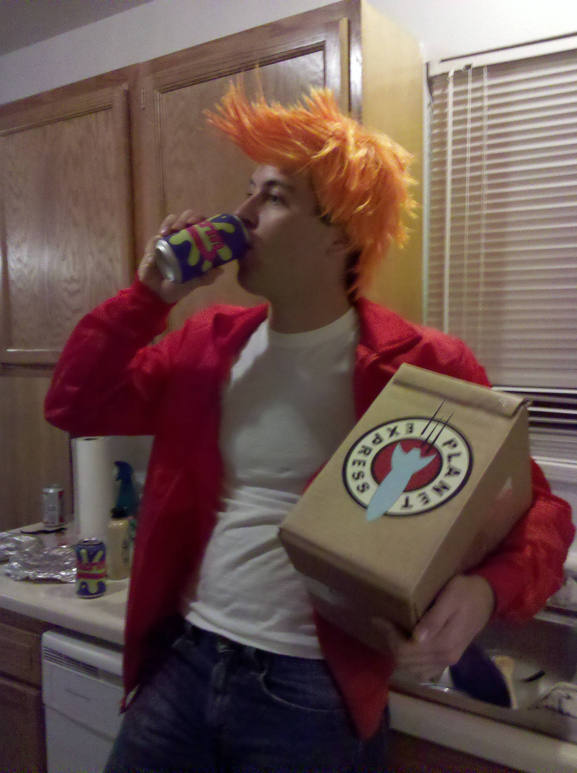 Halloween Costumes 2010 - Best Of The Internet