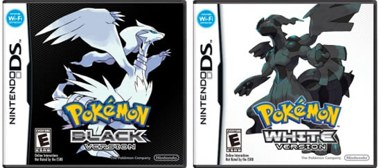 http://www.geekosystem.com/wp-content/uploads/2010/12/pokemon-black-white-release.jpg
