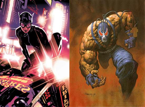 the dark knight rises bane concept art. The Dark Knight Rises will