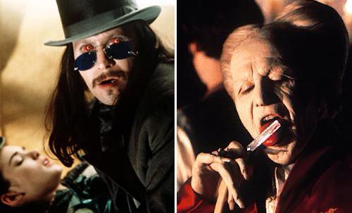 http://www.geekosystem.com/wp-content/uploads/2011/03/Gary-Oldman-Dracula.jpg