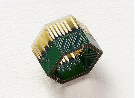 Seiko  SKA555