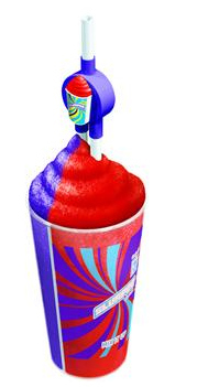 7-Eleven Holds Bring-Your-Own-Cup Slurpee Day - Convenience Store ...
