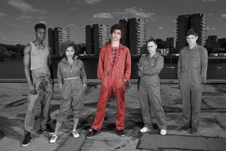 misfits star robert sheehan leaving show the mary sue. Black Bedroom Furniture Sets. Home Design Ideas