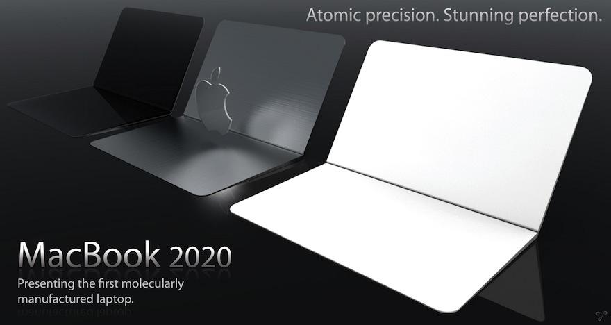 computer in the future essay