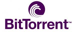 Bittorrent_7.2_logo.jpg