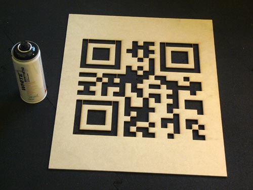 qr hobo codes let you leave secret messages for the tech
