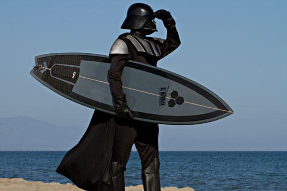 vader-surf.jpg