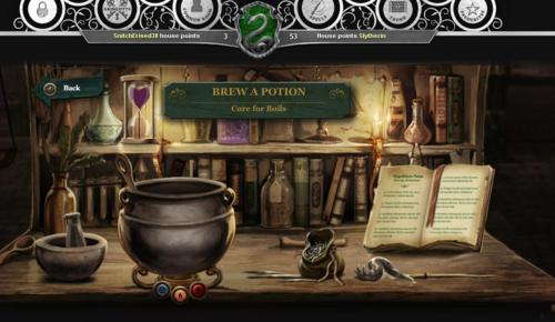 ebay bans sale of magic potions and spells
