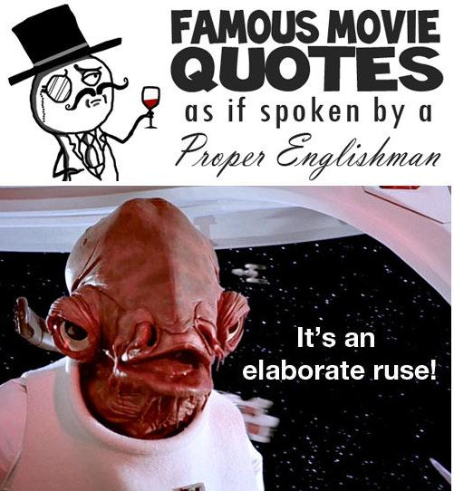 Old famous movie es