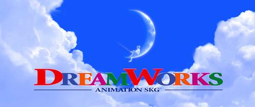 http://www.geekosystem.com/wp-content/uploads/2011/09/dreamworksani.jpg