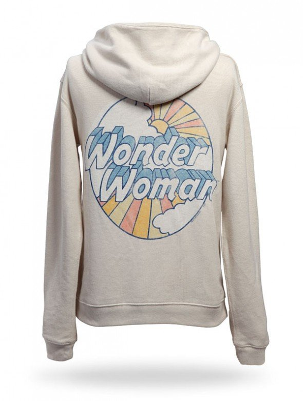Have hit Hoodie with cross on back Hot porn pictures opinion