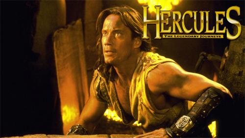 Des films et vous ! HerculesSorbo