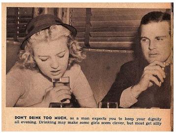 msn dating tips 1938 Datingdk er danmarks største datingside med flest aktive singler tæt på dig kom ind og vær med opret en gratis profil med det samme.