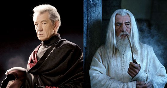 Will Lord Of The Rings Tv Series Be Well Made