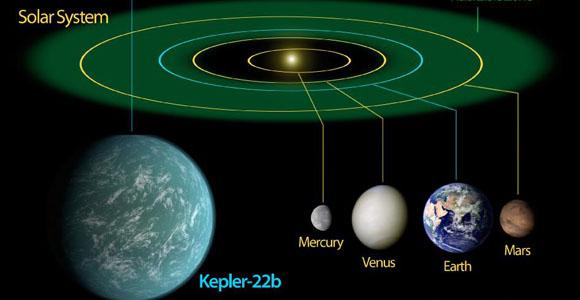 Kepler22b.jpg