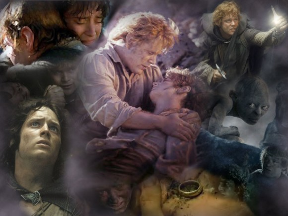 Lord of the rings sex Nude Photos 16