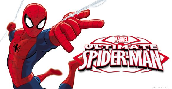 disney xd launches marvel universe programming block the