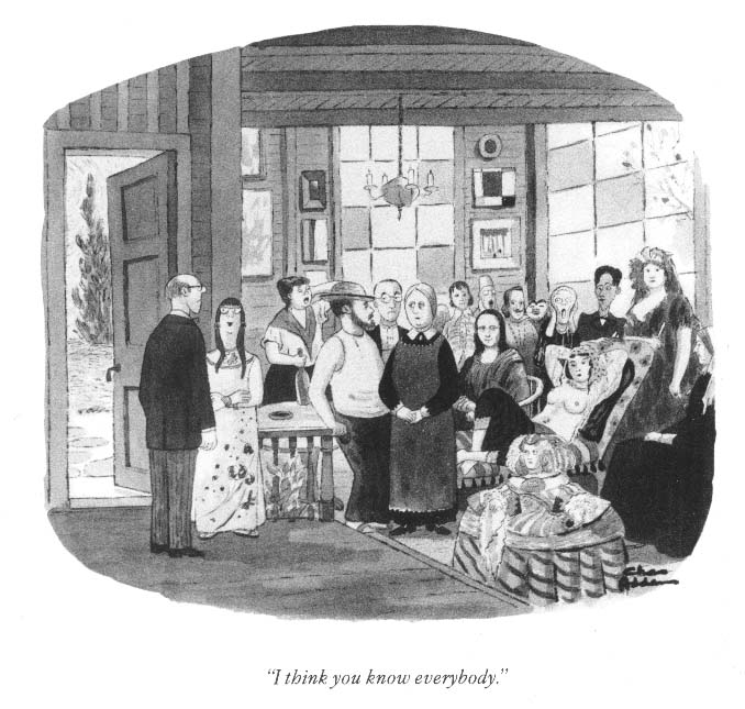 Apologise, but charles addams family consider
