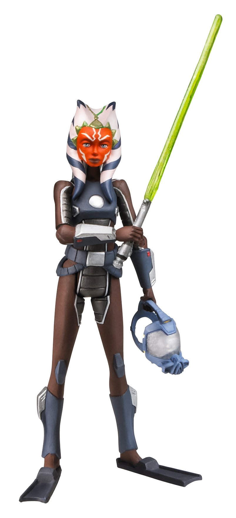 Star wars the clone wars rule 34