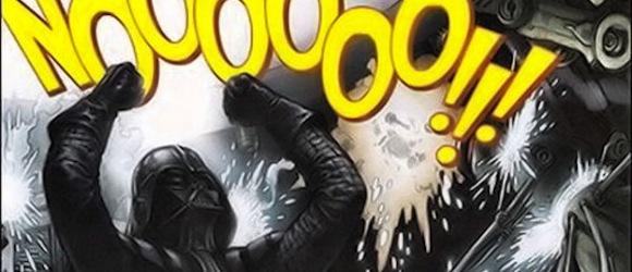 Vader-Nooooo-wide-560x282.jpeg