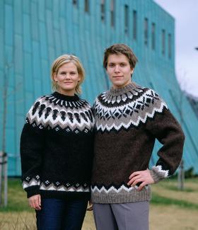 Icelandic dating site