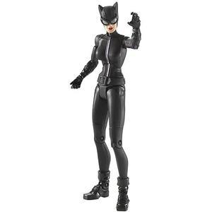 sue catwoman 2018 - 300×300