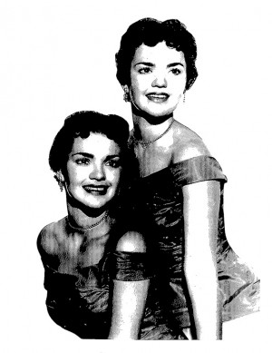 The Miller Sisters Twin Deaths The Mary Sue