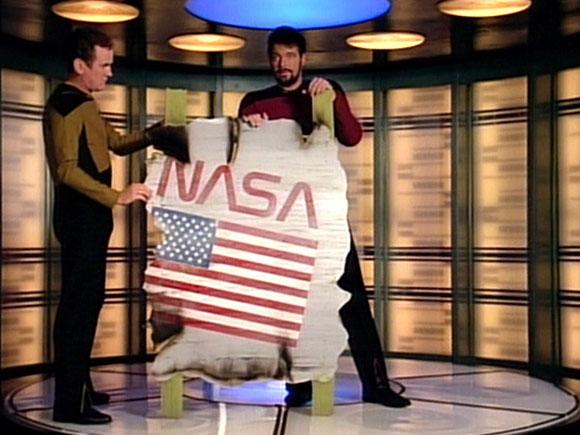 http://www.themarysue.com/wp-content/uploads/2012/04/StarTrekNASA1.jpg