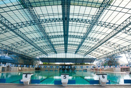 More Things Apple Could Do With Its 110 Billion Dollars And Olympic Sized Swimming Pools The
