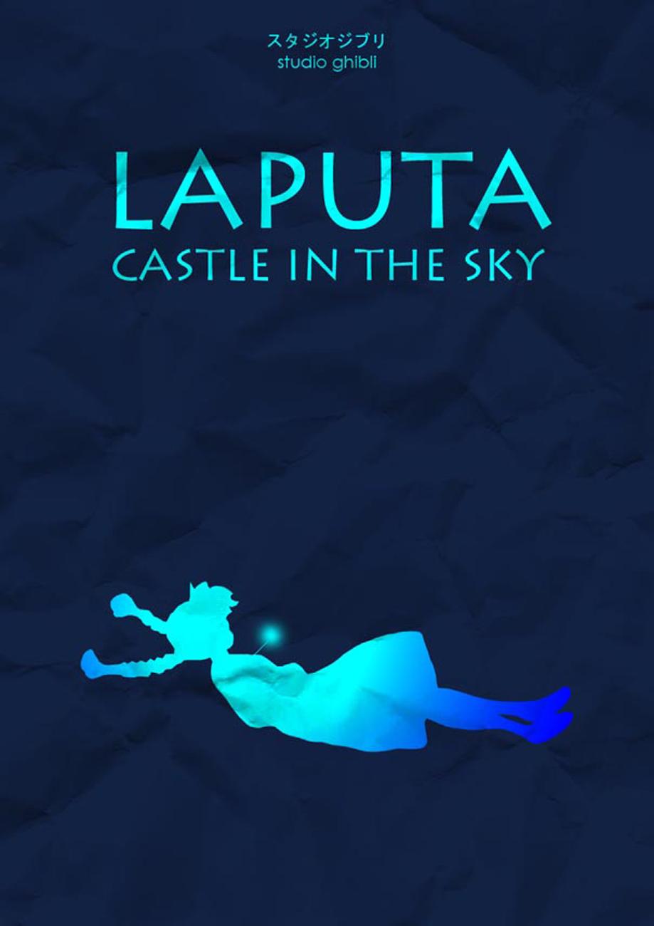 LA meilleure expérience cinématographique? Castle-poster