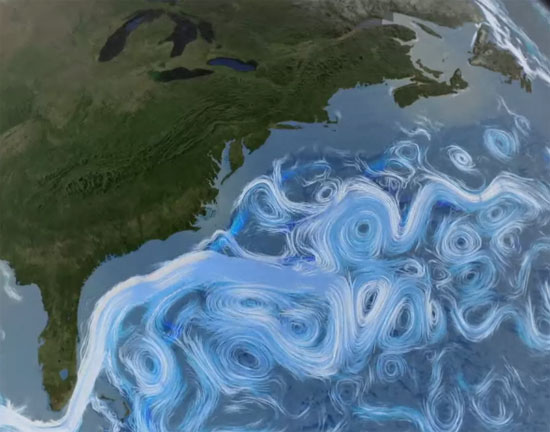 https://www.geekosystem.com/wp-content/uploads/2012/06/nasa-currents.jpg
