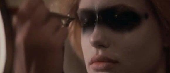 daryl-hannah-as-pris-in-blade-runner-1982