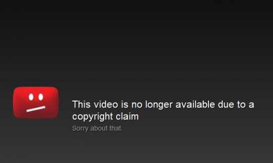 how to delete youtube video history without an account