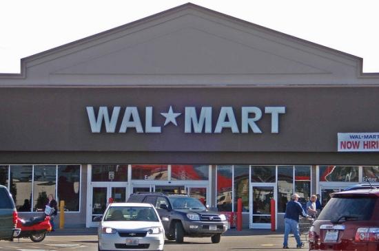 "wal mart the main street of merchant doom Wal mart 1 case analysis sample brenda eichelberger – 3/21/06 (name, date) case 1 - ""the main street merchant of doom"" (case, title) problem."